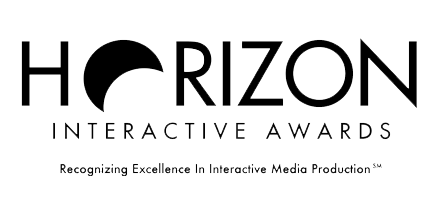 Horizon Interactive Award